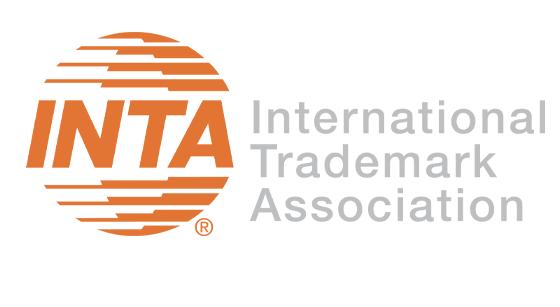 INTA國際商標協會